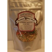 Harvest Medley Soup Mix