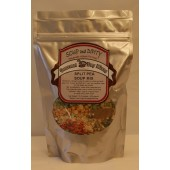 Split Pea Soup Mix