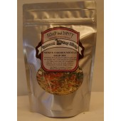 Nana's Chicken Noodle Soup MIx